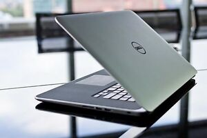 Dell m3800 Price Drop 4K Touchscreen with Warranty Kitchener / Waterloo Kitchener Area image 1
