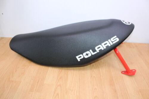 2009 POLARIS RMK 800 DRAGON Seat Saddle