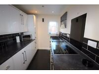 Stunning one bedroom apartment to rent in Newton le Willows- Fantastic Rental!!
