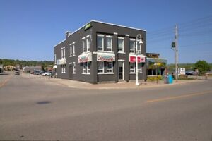 For Lease - 212 King Street Unit #5, Midland