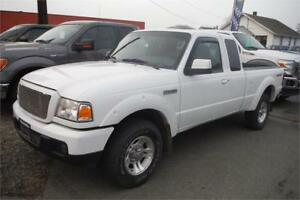 Ford Ranger Buy Or Sell New Used And Salvaged Cars