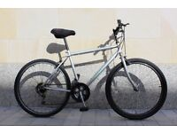 Bike For Sale city centre Polwarth area