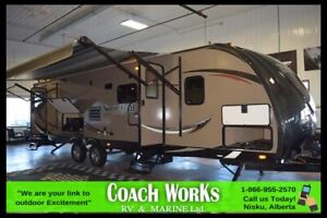 Camper Buy Sell Used And New Rvs Campers Amp Trailers Alberta Kijiji Classifieds Page