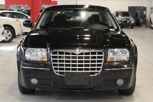 Chrysler 300  2009  91000KM  Impeccable