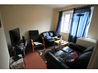 **NO FEES FOR TENANTS** Extremely well presented 4 bedroom STUDENT HOUSE for 2017