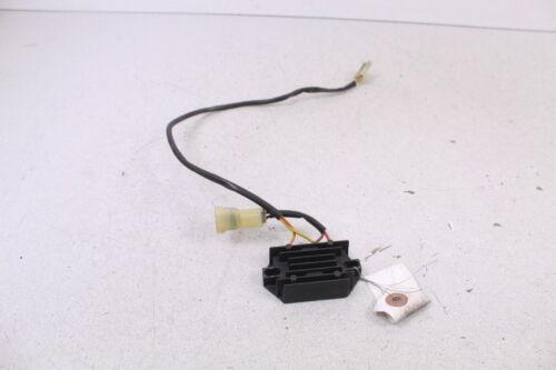 2001 ARCTIC CAT ZR800 ZR 800 Voltage Regulator