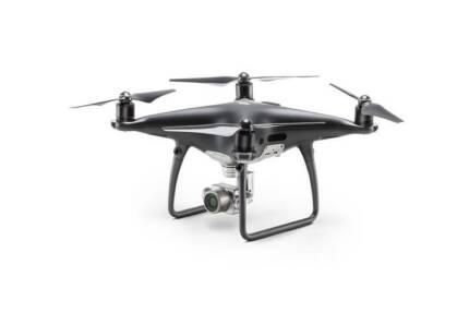 DJI Drones - last chances for christmas