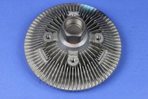 MOPAR 52028994AC Radiator Cooling Unit