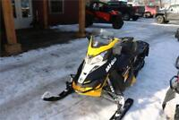 CLEAN SKIDOO BLIZZARD 1 OWNER READY FOR THE TRALS Peterborough Peterborough Area Preview