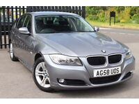 BMW 3 Series great condition