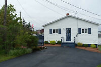 34 KINGWELL CRESCENT, ARNOLDS COVE, NL