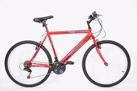 Bicyce/Mountainbike/Professional Everest/man, boy/Bury St Edmunds