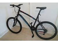 BTWIN RockRider340 (Mountain Bike)