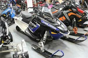 Find Snowmobiles Near Me in in Saskatchewan from Dealers & Private