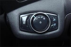 2014 Ford Escape SE 4dr Front-wheel Drive Edmonton Edmonton Area image 10