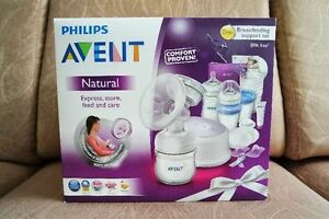 Philips Avent Breast Pump Support Kit