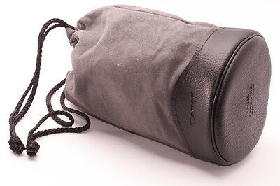 Кейсы, сумки [EXC+++++] Canon Official Camera