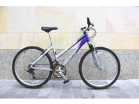 Bike For Sale falcon very good bike ,location polwarth city centre