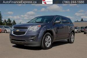 2011 Chevrolet Equinox BUY HERE PAY HERE $8 A DAY CALL