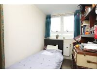 Beautiful furnished double room / in seven king /weekly 92