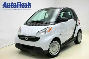 2013 Smart Fortwo Pure *Extra-Clean* Liquidation!