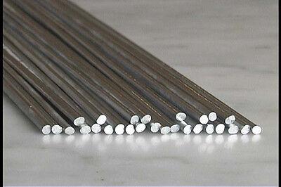 Aluminum Repairs New Wizardweld Or Alumaloy Durafix200 Gm 18 Rods Special