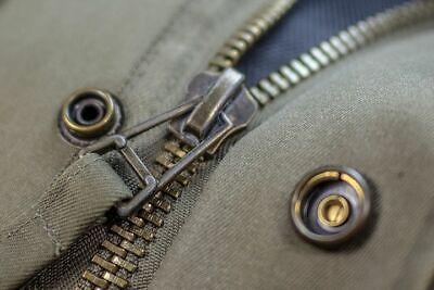 Befestigungskit Daywalker Bikershop Vest Extender schwarz matt  Vest Extender