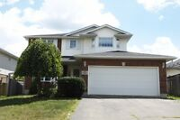 591 Thorndale Dr Waterloo MLS#1534028