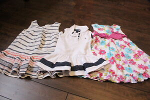 3T - 4T Summer Dresses London Ontario image 9