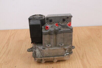 1999 BMW K1200LT ABS ABS Control Module Antilock Brake