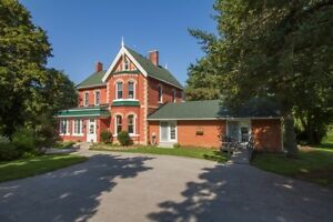 438496 Grey Road 15, Municipality on Meaford, $649,900.