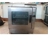 For Sale Lincat Oven, Model V6FD