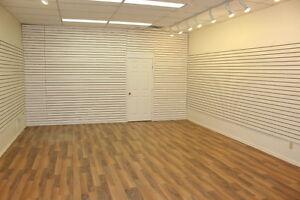 Retail or Office Space For Rent Regina Regina Area image 2