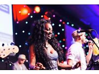 Rock, Pop and Gospel Choir for Adults in Eastbourne, Old Town at Eden Blue