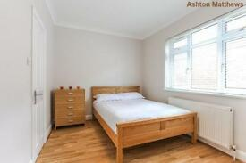 1 bedroom flat in Edgware Road, Bayswater