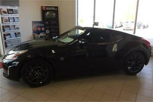 2017 Nissan 370Z*** ONLY 1 IN STOCK 31,983******