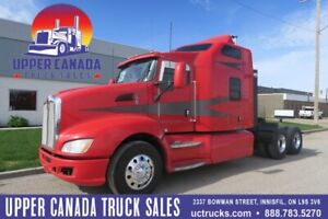 Big Rigs For Sale >> Find Heavy Pickup Tow Trucks Near Me In Ontario From Dealers