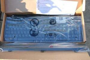 5 Brand NEW DELL keyboards Wiley Park Canterbury Area Preview