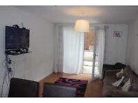 SWAP! 2 bed ground floor flat in West Croydon for your 3 bed house
