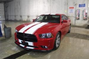 2012 Dodge Charger SXT **CLEAN TITLE** **VERY LOW PRICE**