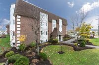 1700 Mountain Road - One Bedroom Apartment for Rent