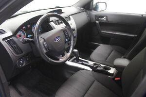 2011 Ford Focus SE 4D Sedan Regina Regina Area image 11
