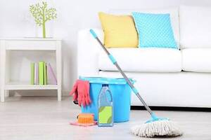 House cleaning service Waratah Newcastle Area Preview