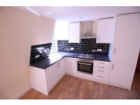 Beautiful 1 bed flat in South Norwood. Water rates included.