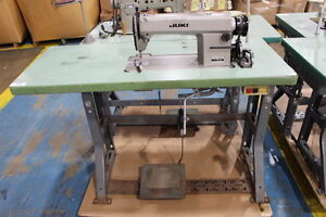 Juki and Pfaff Sewing machine + Serger Auction ends Thursday
