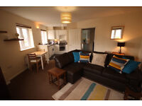 *NO AGENCY FEES TO TENANTS* Furnished double bedroom available within house share - Kingswood