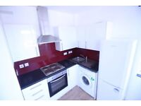 Modern 2 bedroom flat located in West Norwood. WATER RATES INCLUDED.