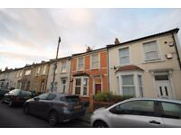 **NO AGENCY FEES TO TENANTS**Three Bed Terraced House with Garden in Redfield