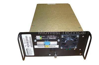 Qualstar 500903 46 3 Lto3 Fc Tls Lib Tape Drive W Tray Ibm Lto3 Dfa 2Gb 96P1237