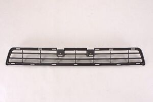 Grille de pare chocs Toyota 4 Runner 2006-09 Front Bumper Grill